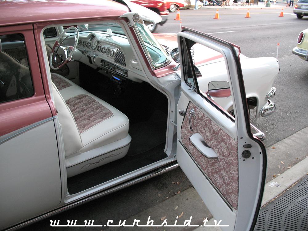 Cruisin' Grand 2007-12.jpg
