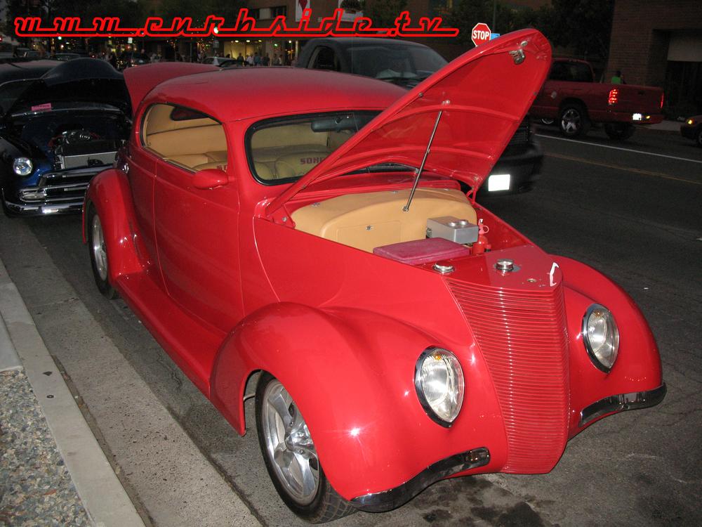 Cruisin' Grand 2007-16.jpg