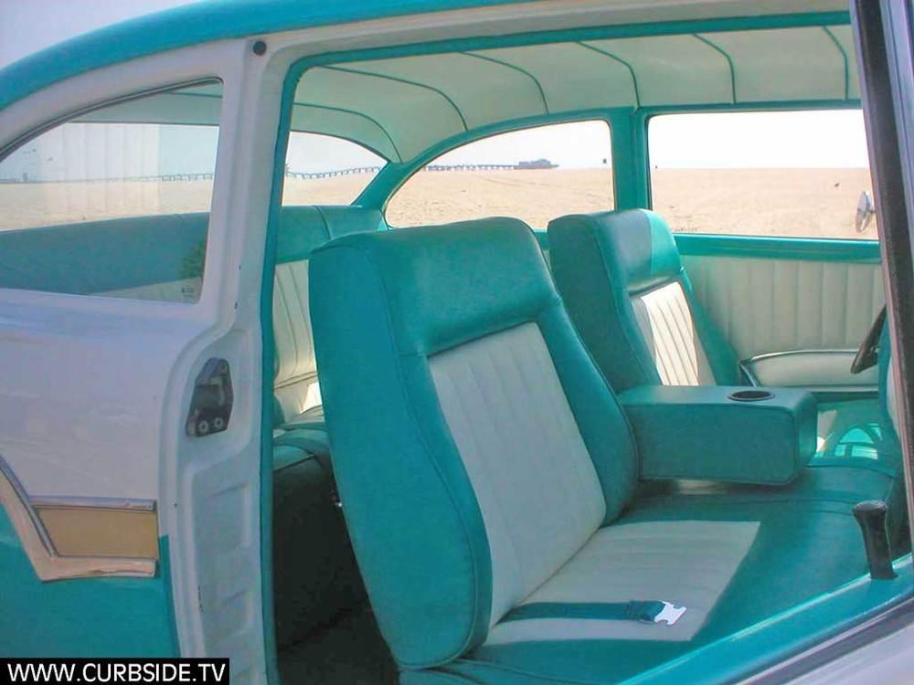 57agin interior 2 LR.jpg