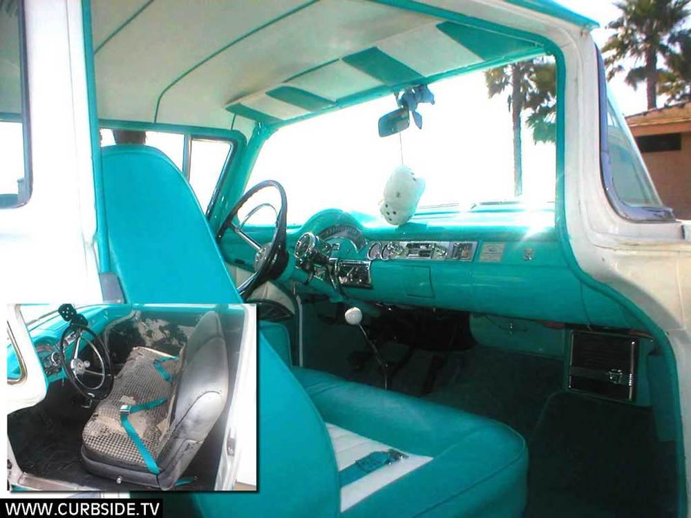 57agin interior LR.jpg