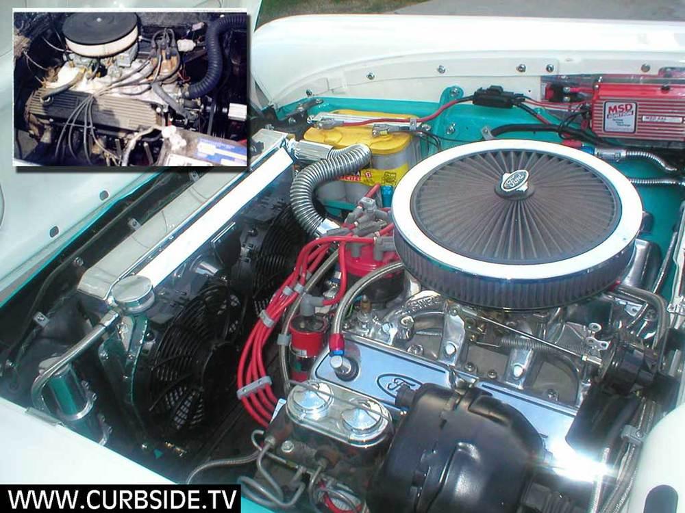 57agin two engines LR.jpg