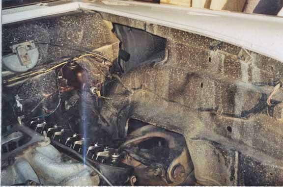 57agin-original-brake-booster.jpg