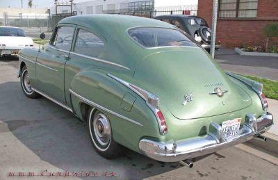 normal_1950-Olds-02.jpg