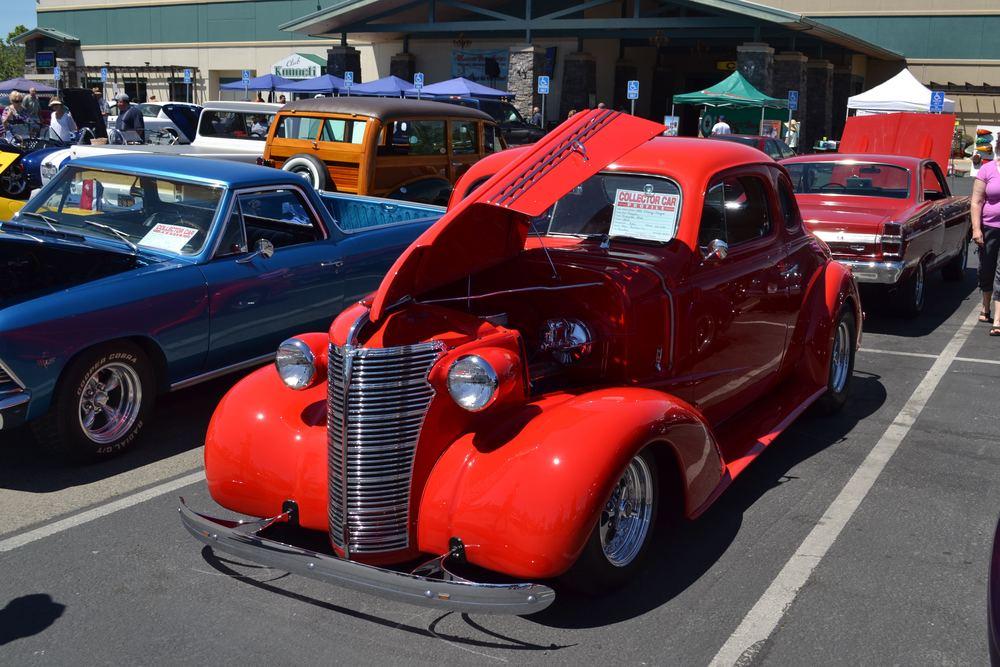 No Name Car Show June 12 - 008.jpg