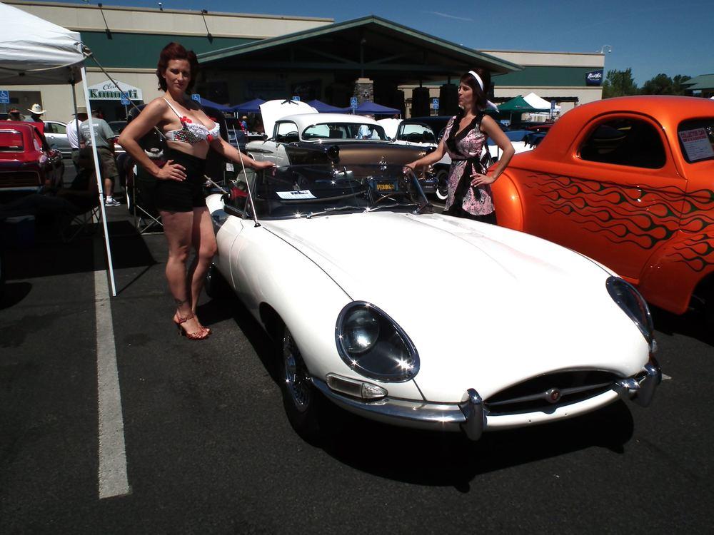 No Name Car Show June 12 - 059.jpg