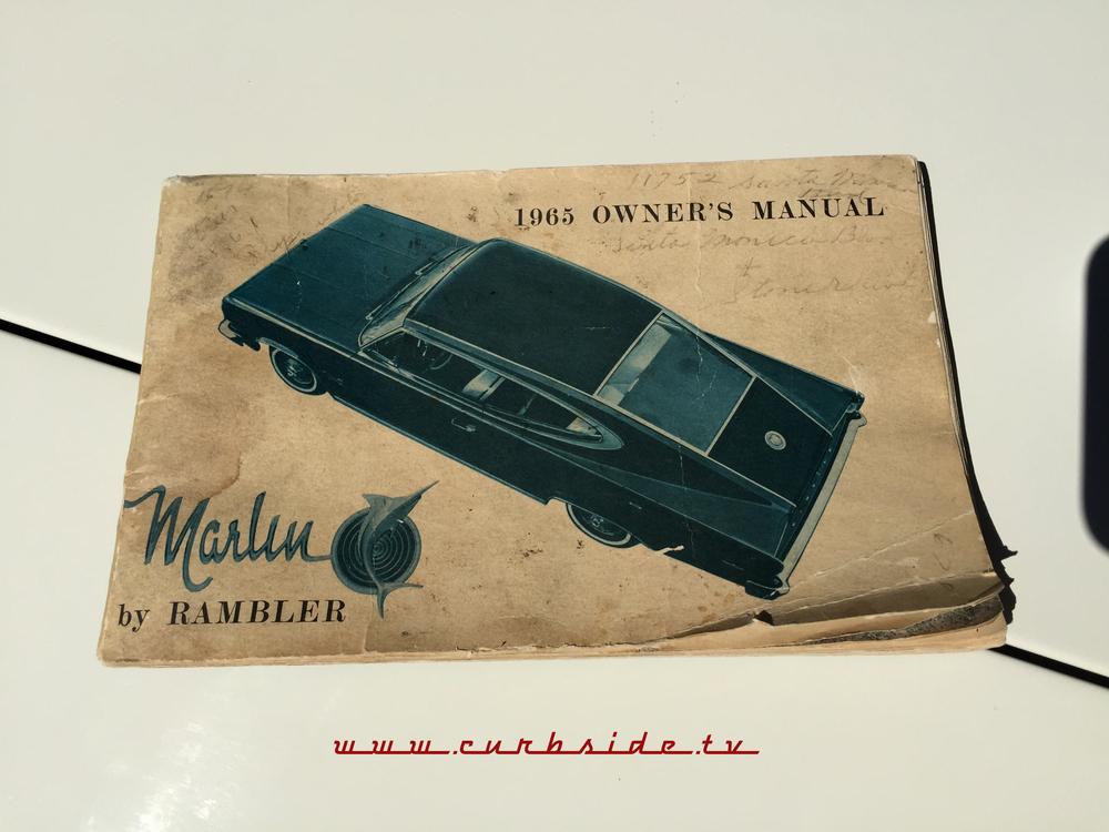 1965 Rambler Marlin1.jpg