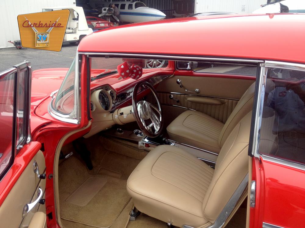 leon57-interior.png