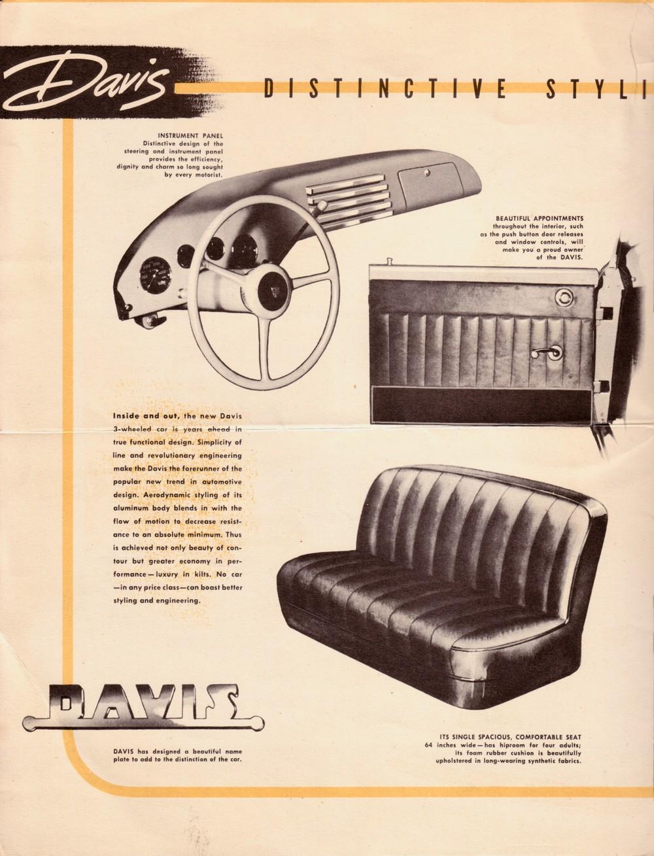 Davis.1948.brochure pg1.jpg