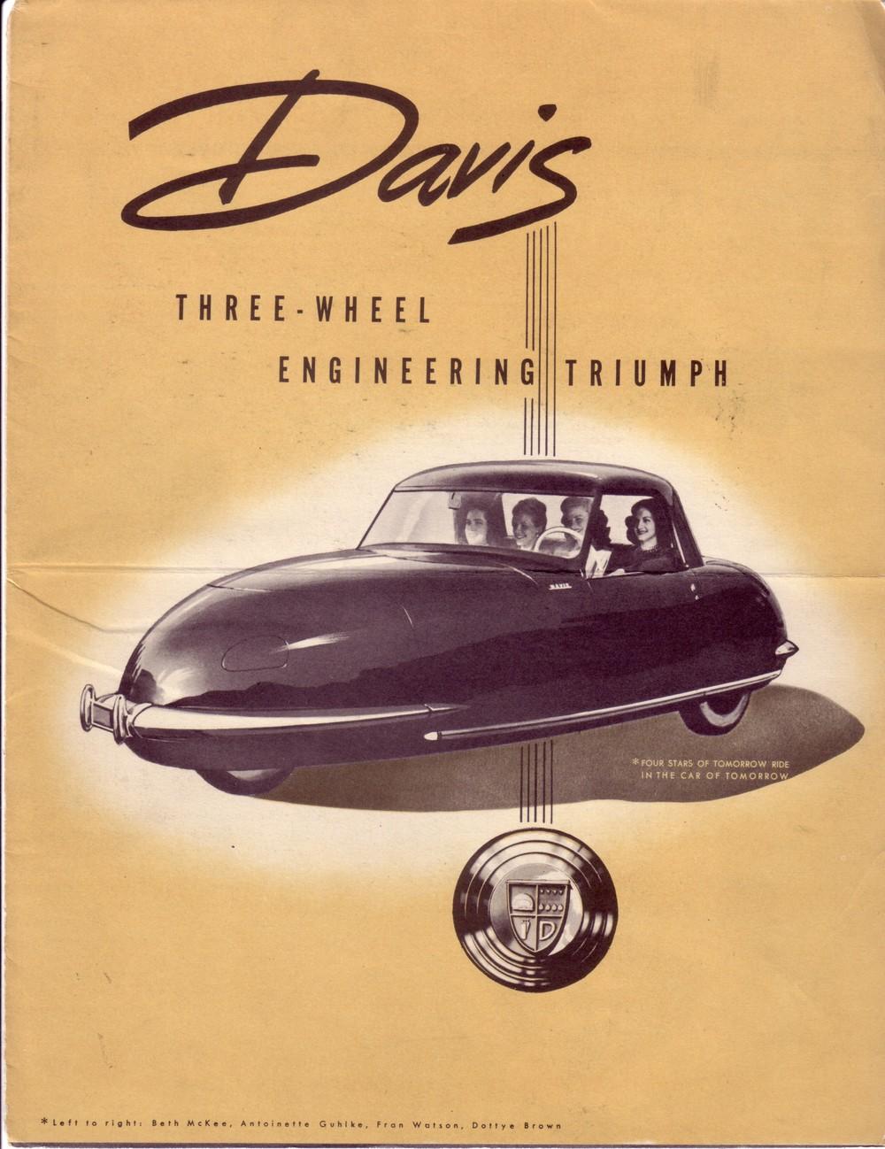 Davis.1948.brochure.jpg