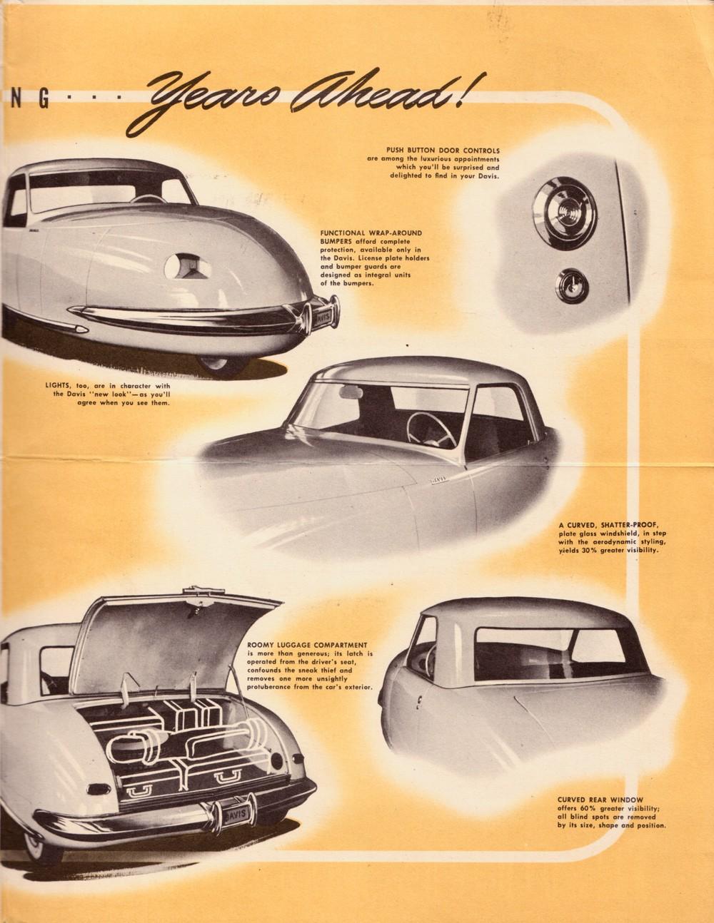 Davis.1948.brochure pg2.jpg