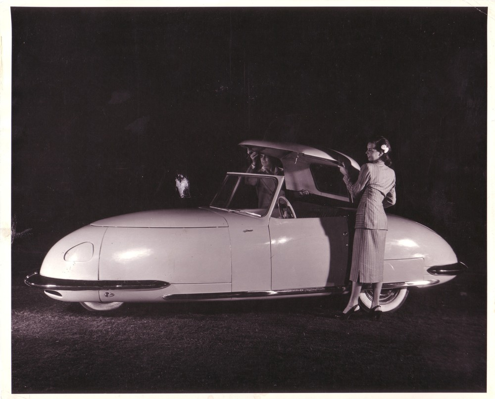 Davis.1948.removing top.jpg