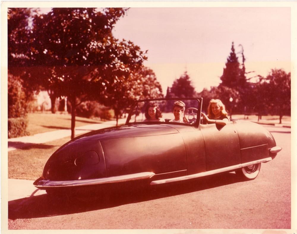 Davis.1948.on street-color.jpg