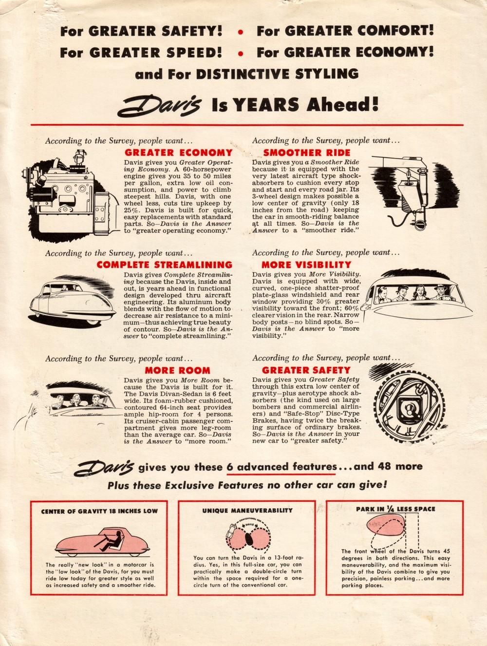 Davis.brochure.side2.jpg