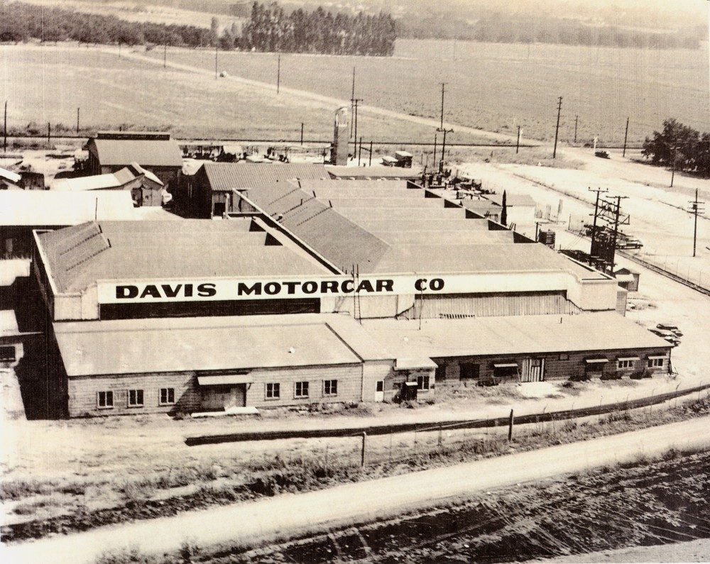 Davis.factory aerial 2.jpg
