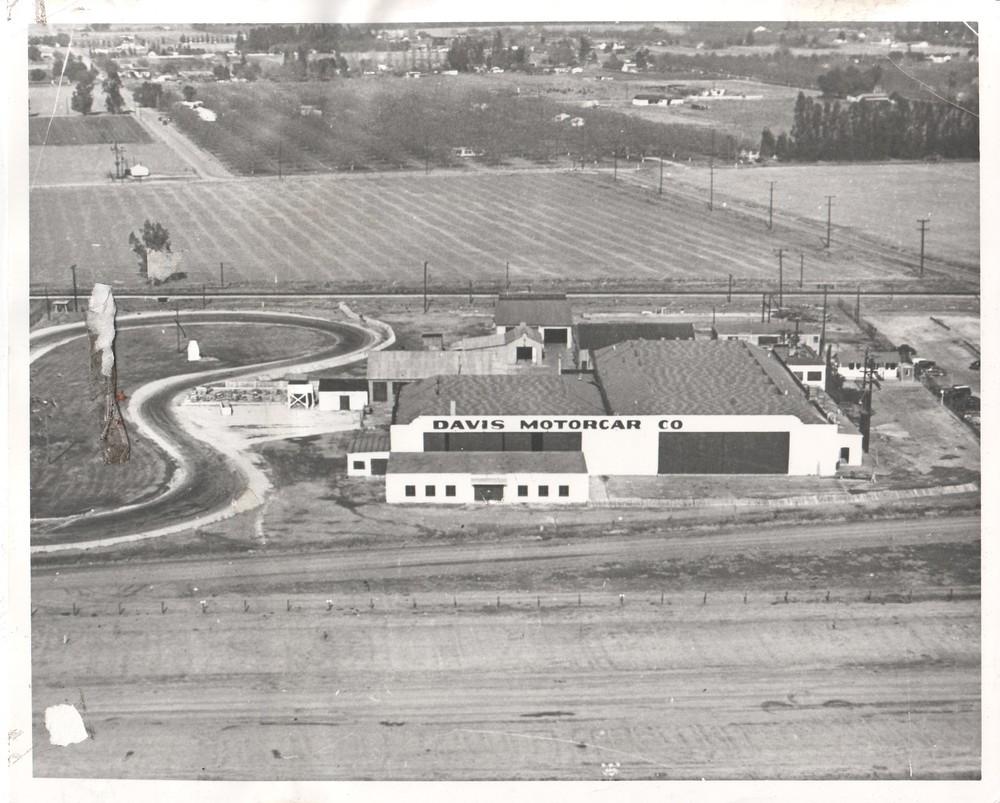 Davis.factory aerial.jpg