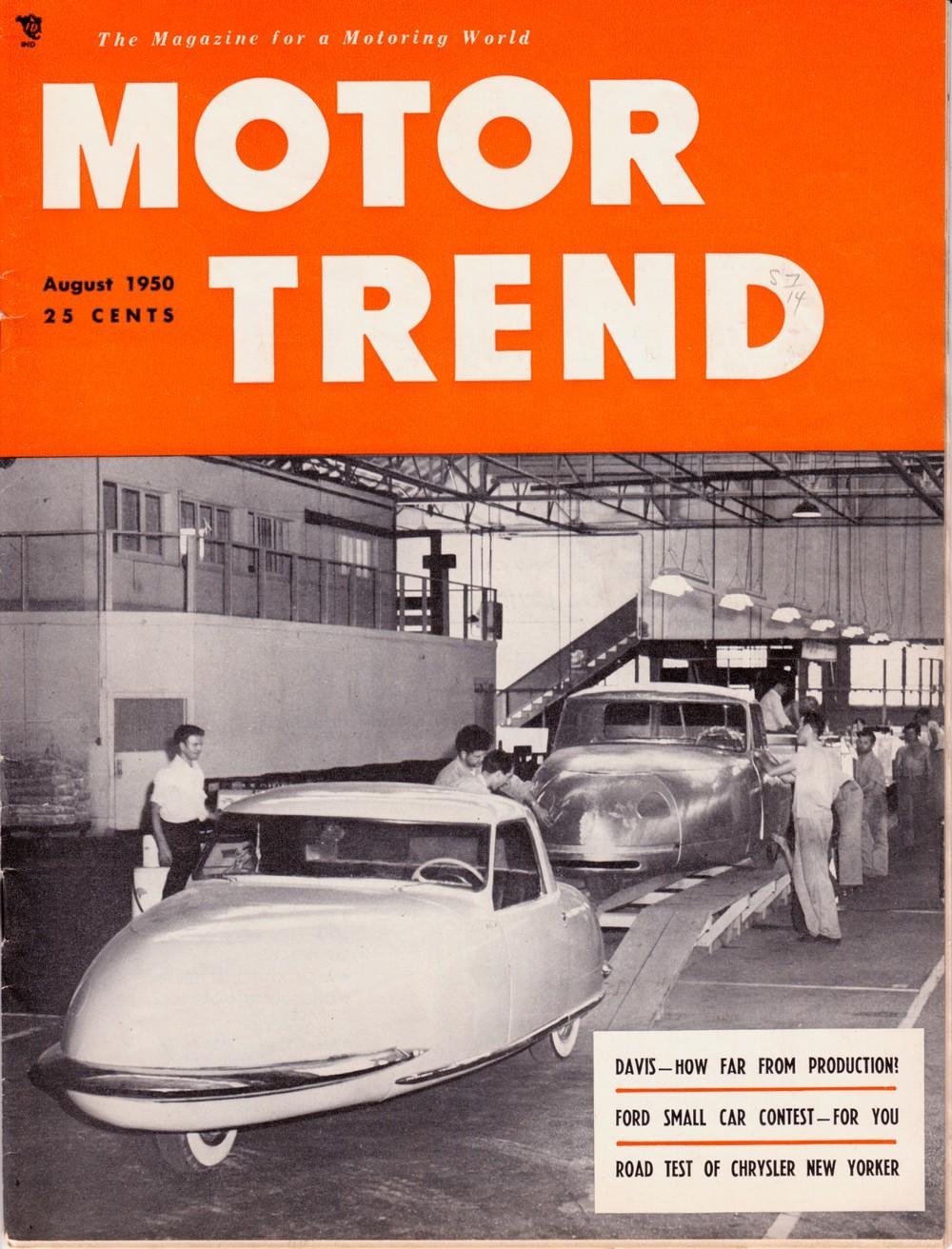 Davis.Motor Trend cover.jpg