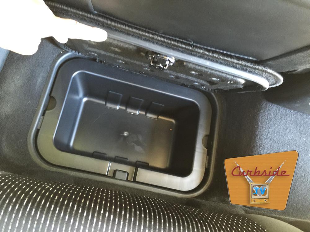 Dodge-Journey-Floor-Compartment-open.png