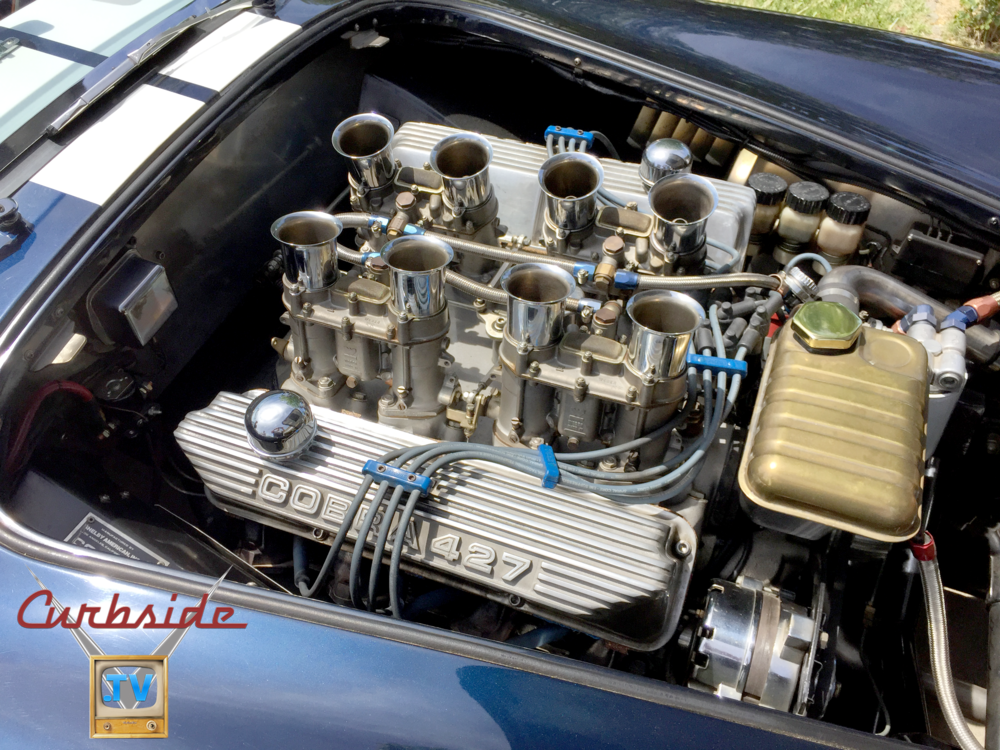 Cobra-Engine-Left.png
