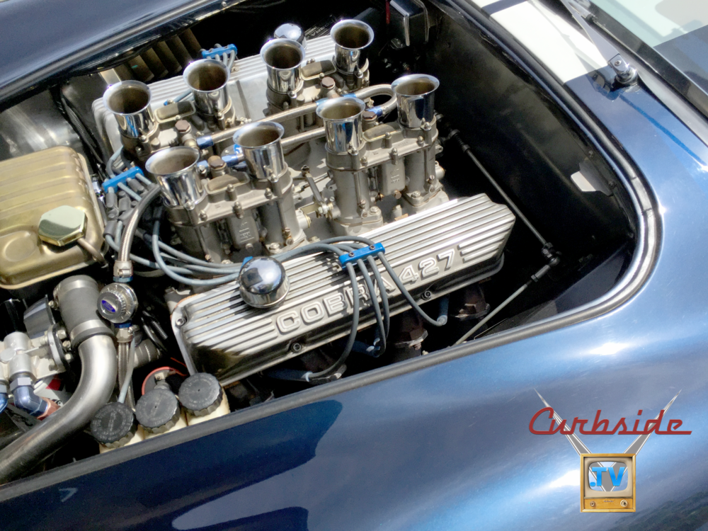 Cobra-Engine.png