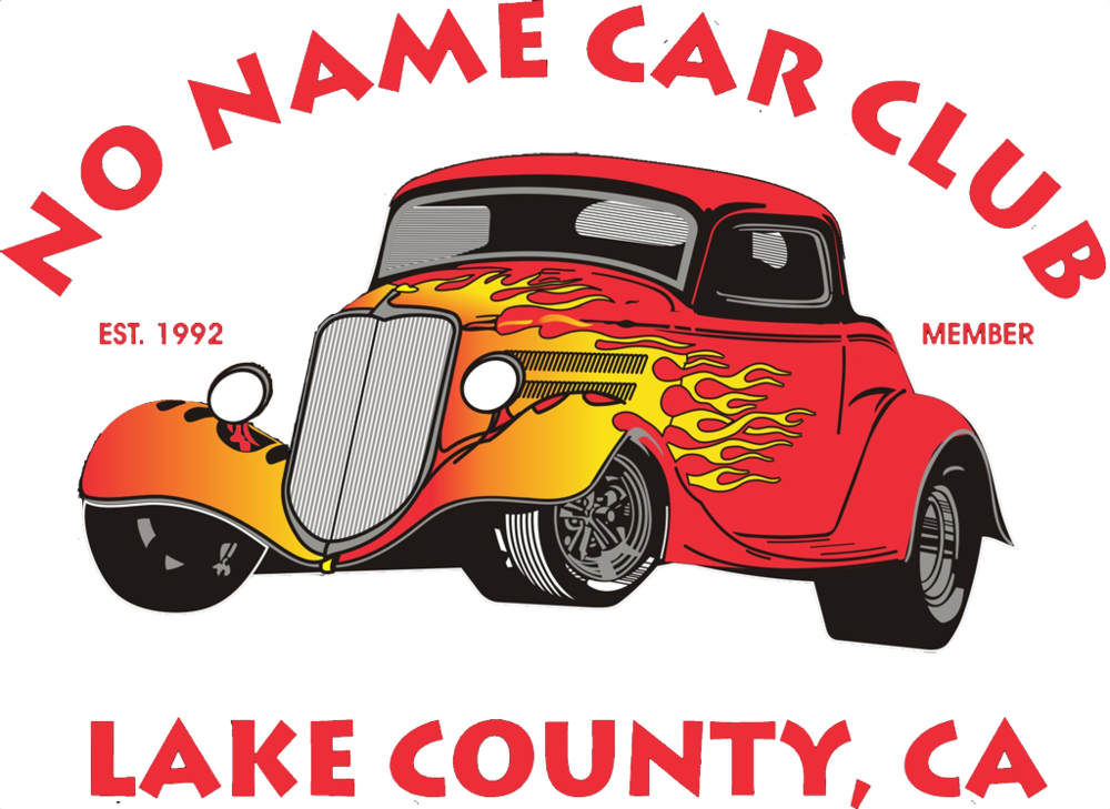 no-name-car-club-logo-(orignal).png