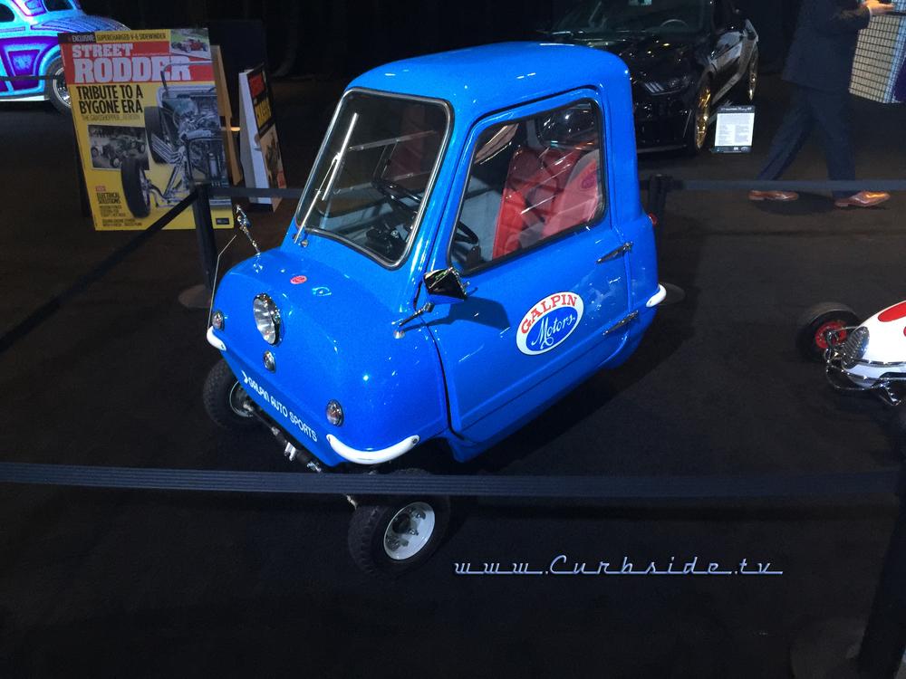 2015 LA Auto Show - 52.JPG