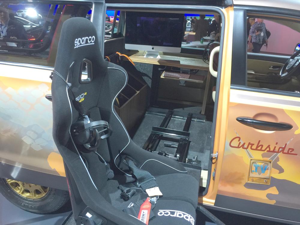 2015 LA Auto Show - 28.JPG