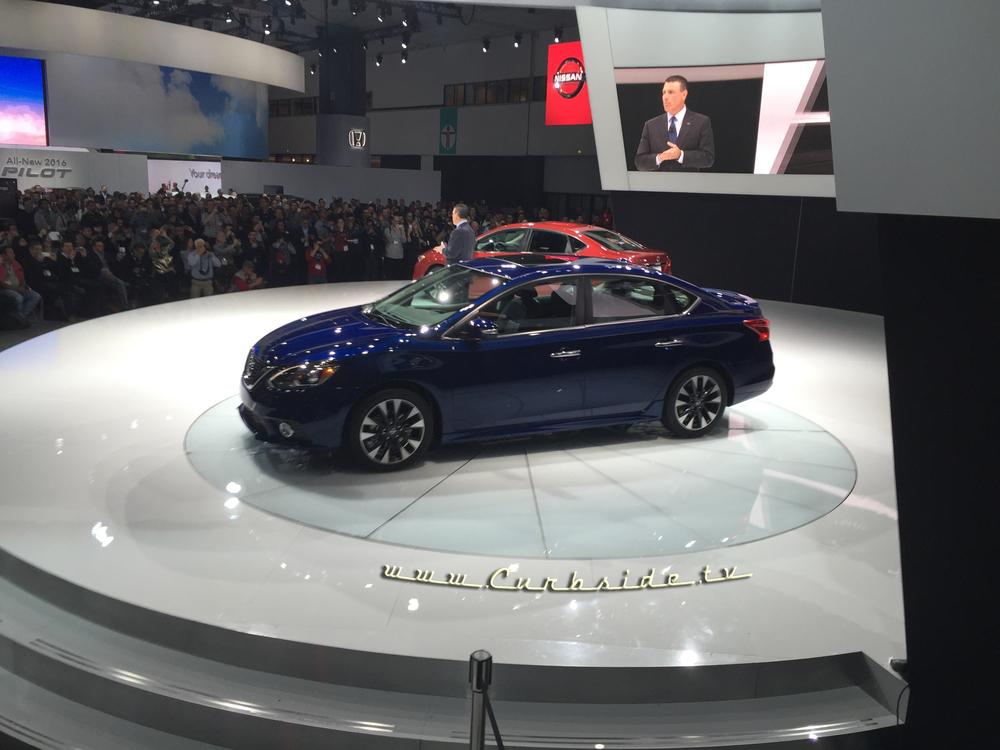 2015 LA Auto Show - 16.JPG