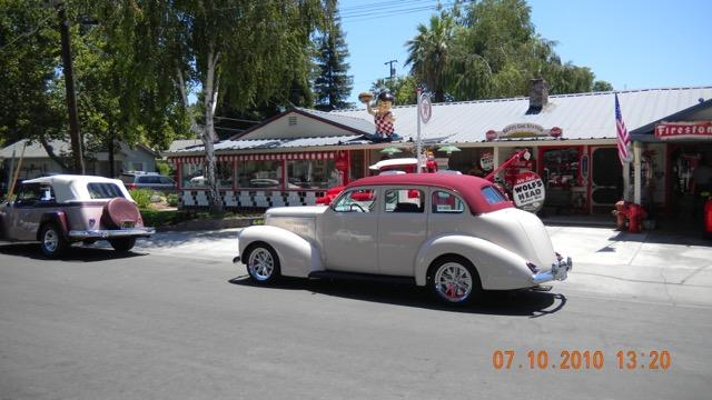 Gary's Car.jpeg