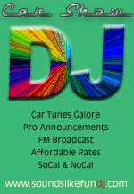 Car Show DJ - 1-8.png