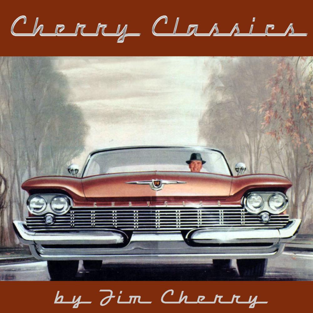 Cherry Classics