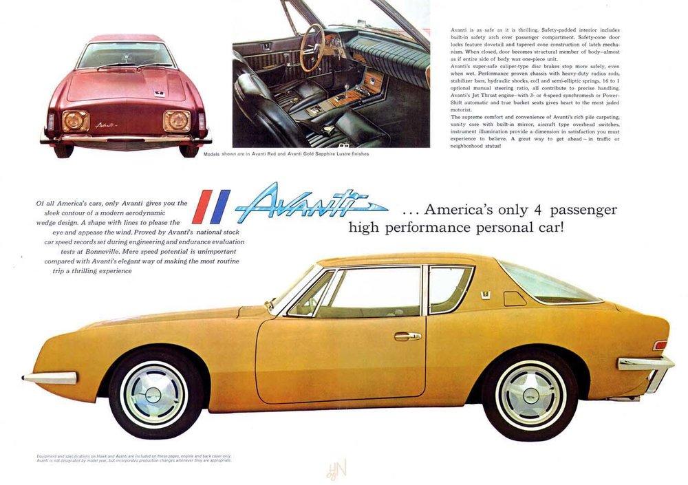 1964-Studebaker-a20.jpg