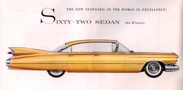 cadillac-1959-sv.jpg