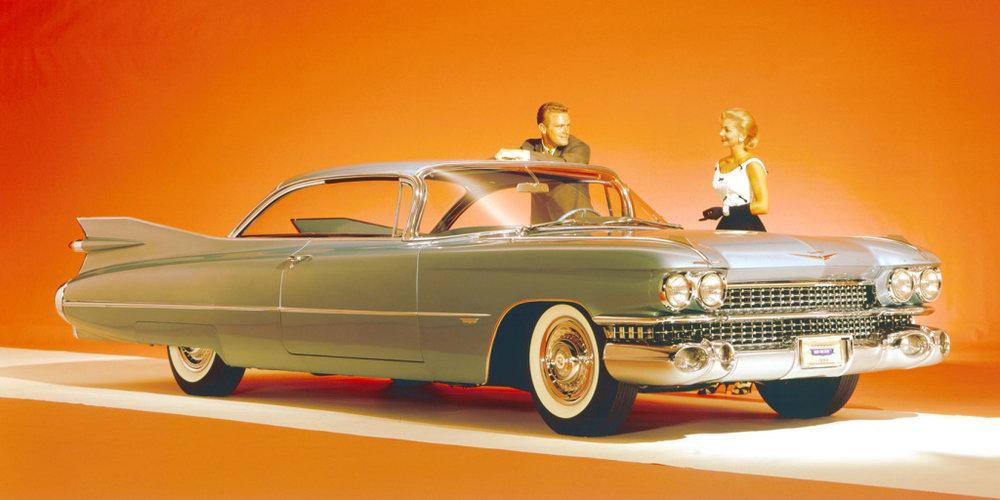 cadillac_sixty-two_hardtop_coupe_6.jpeg