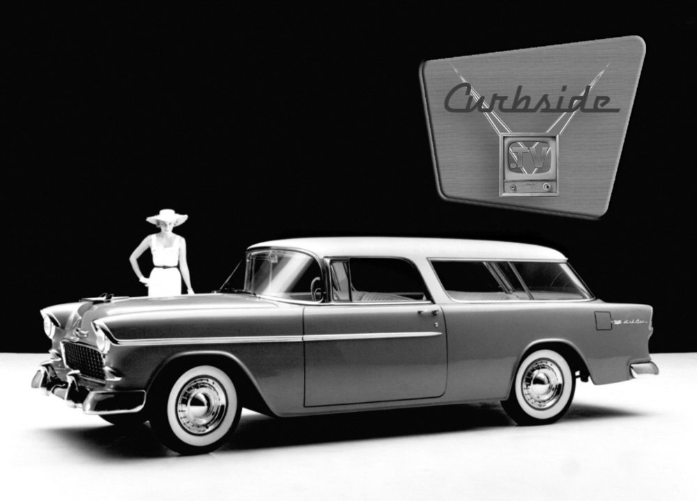 1955-Chevrolet_Nomad-medium.jpg