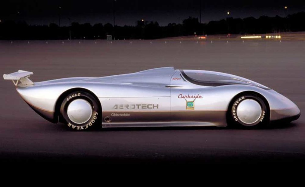 Oldsmobile-Aerotech-Side.jpg