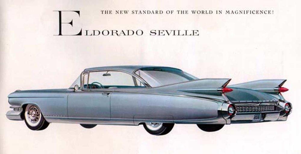 1959-Cadillac-Eldorado-Seville.jpg