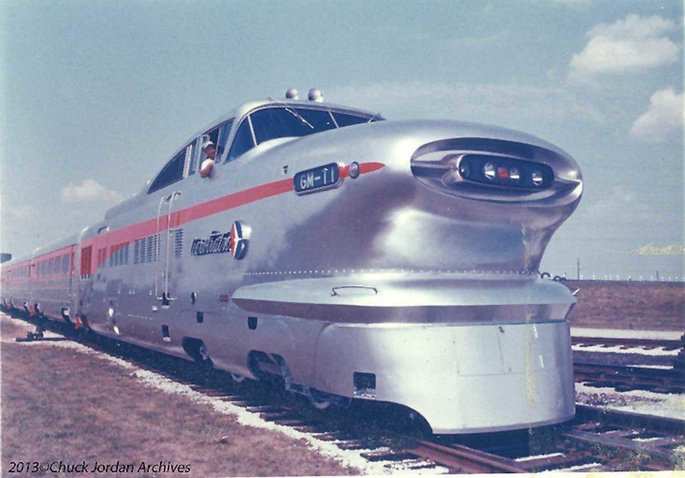 Aerotrain-Chuck-Jordan.jpg