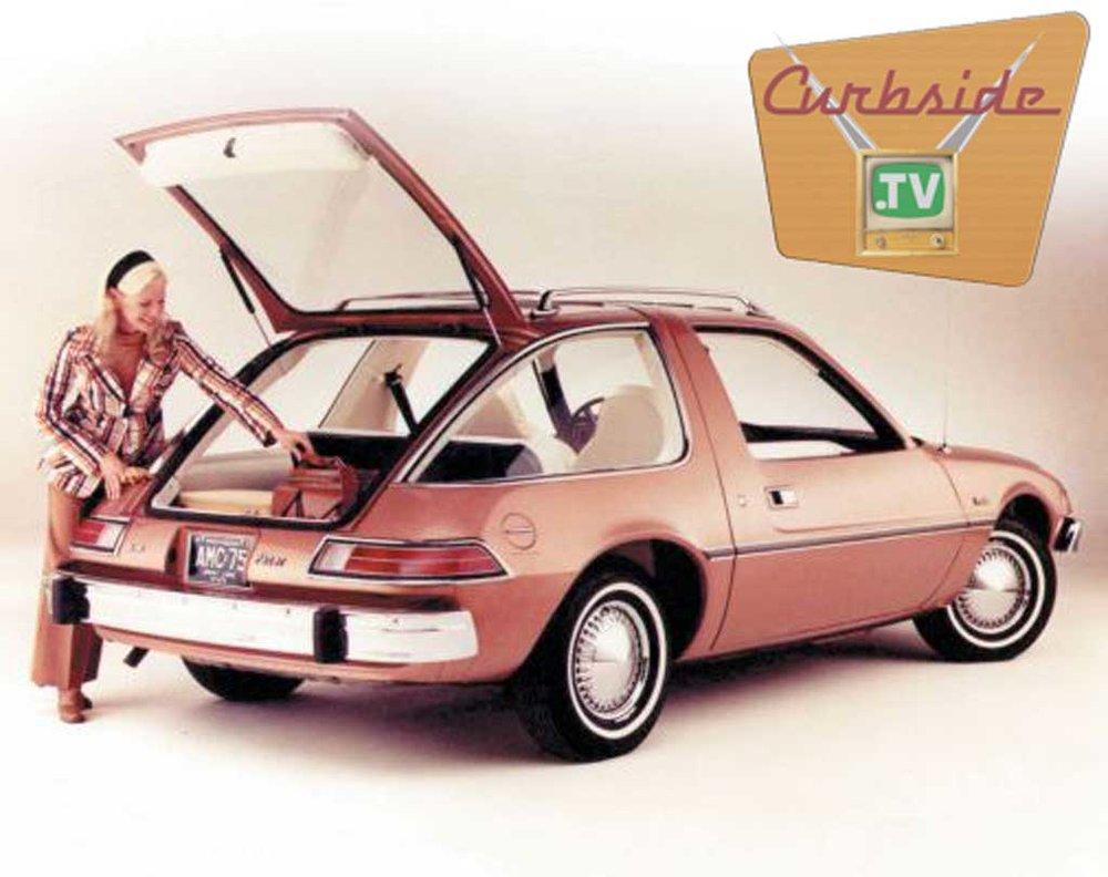 1975-AMC-Pacer.jpg