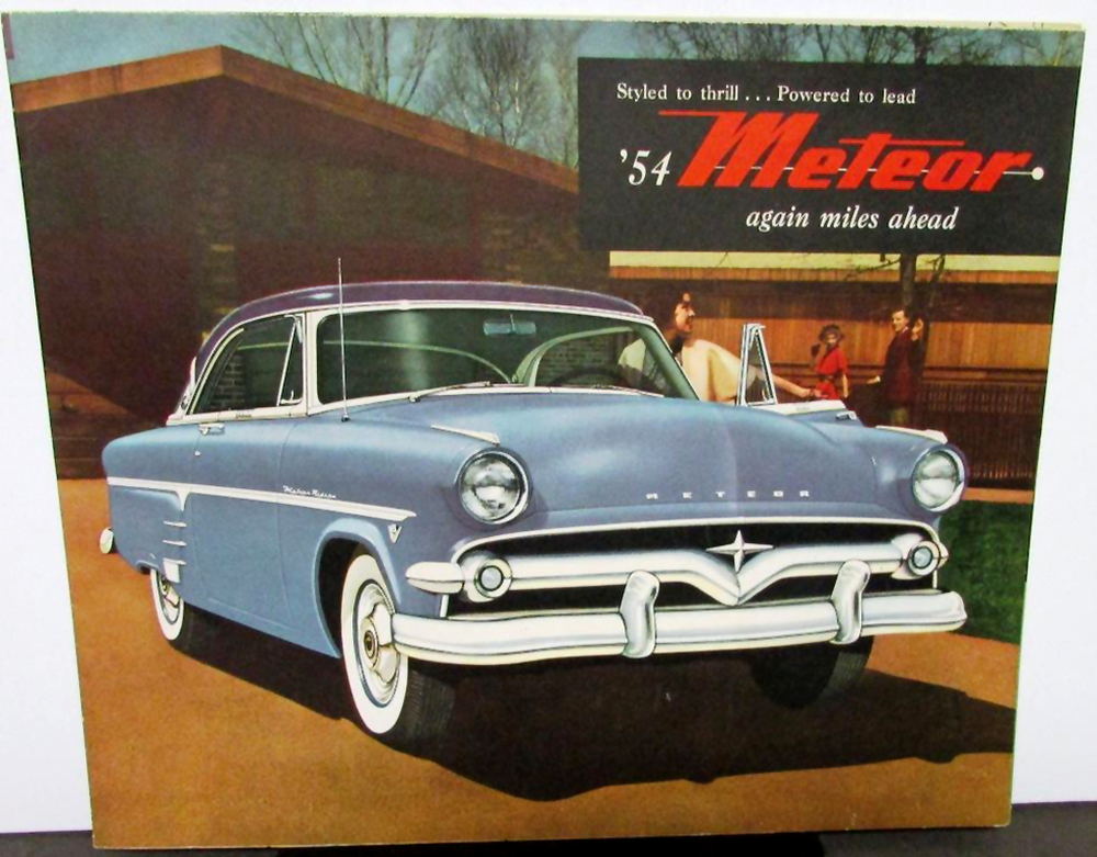 Ford-Meteor-1954.png