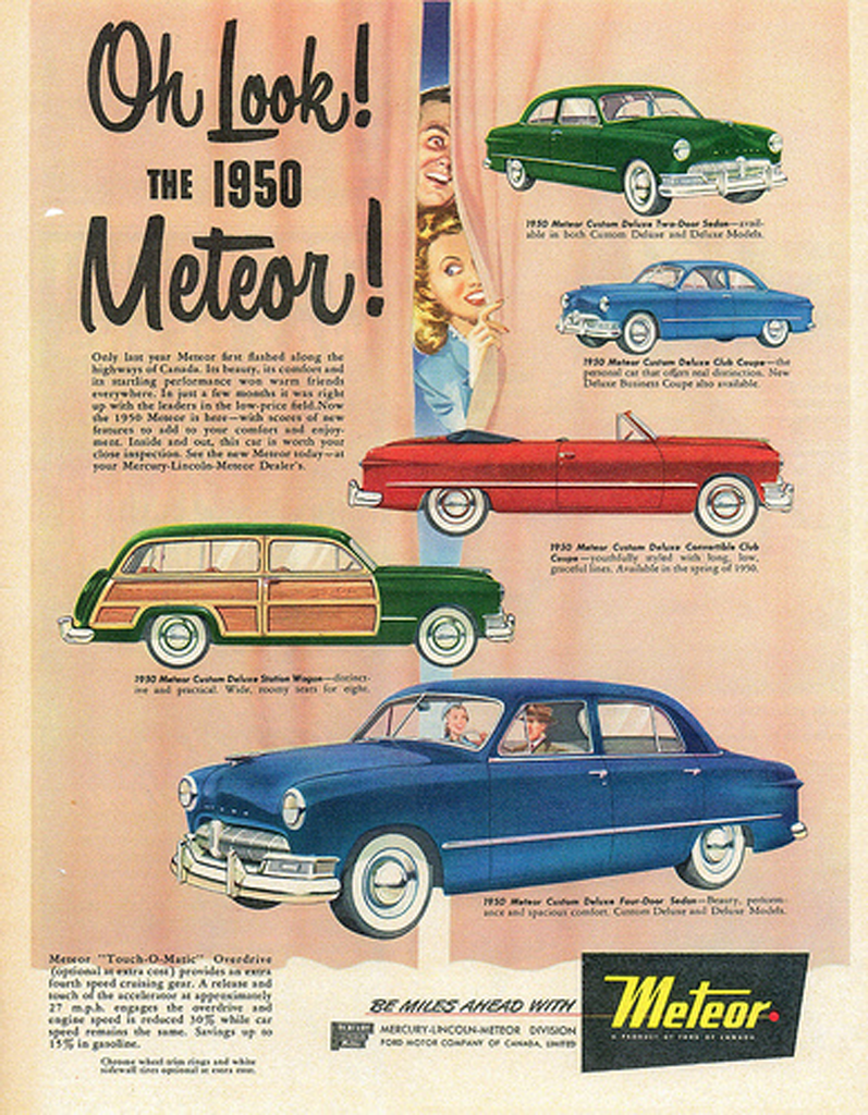 Ford-Meteor-1950.png