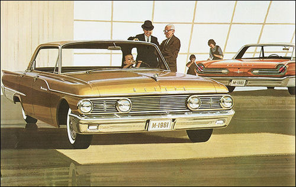 Ford-Meteor-1961.png