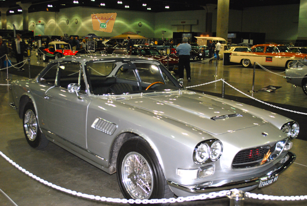 Classic-Car-Show-05.png