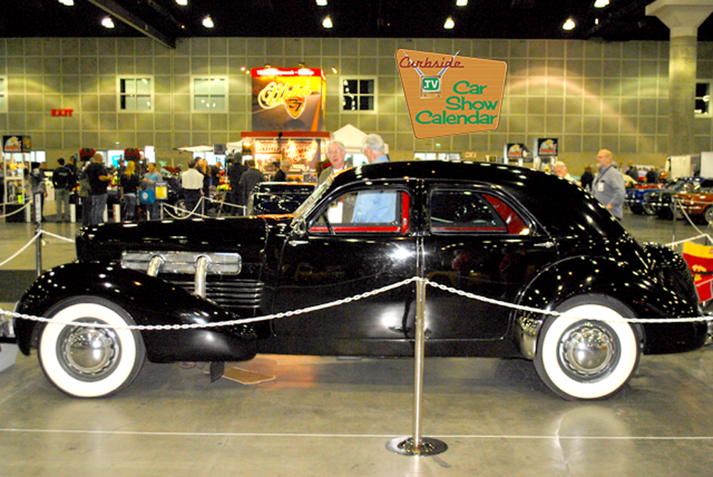 Classic-Car-Show-12.png