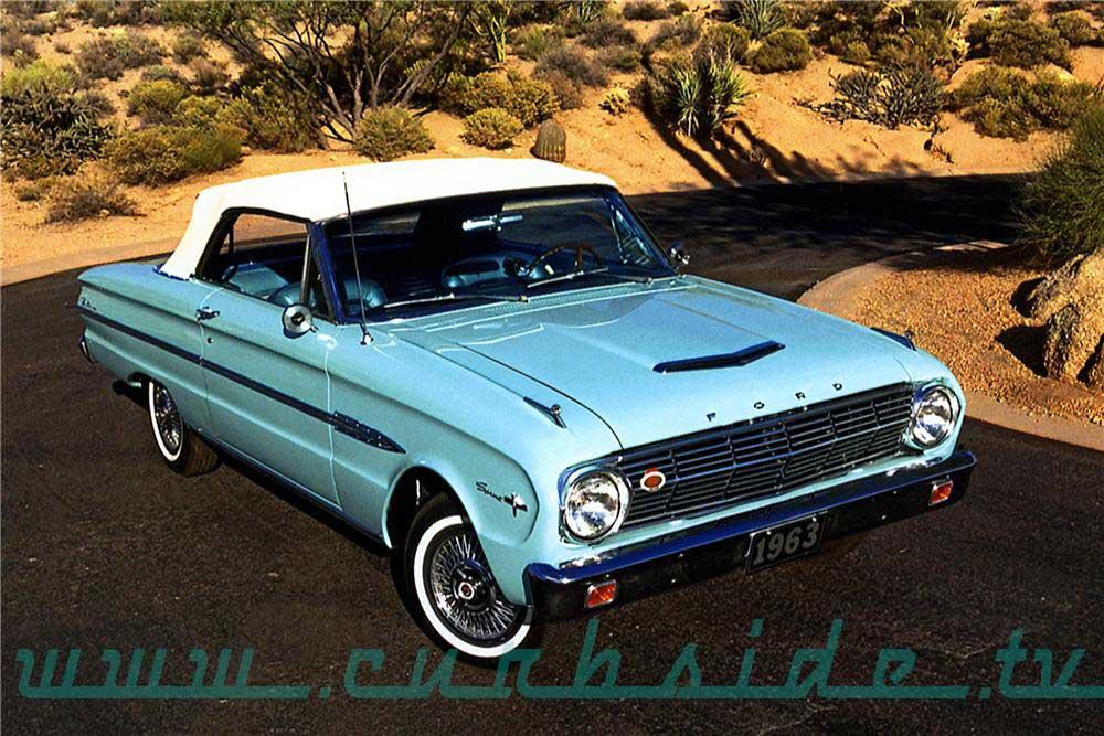 Ford-Falcon-Sprint-color.jpg