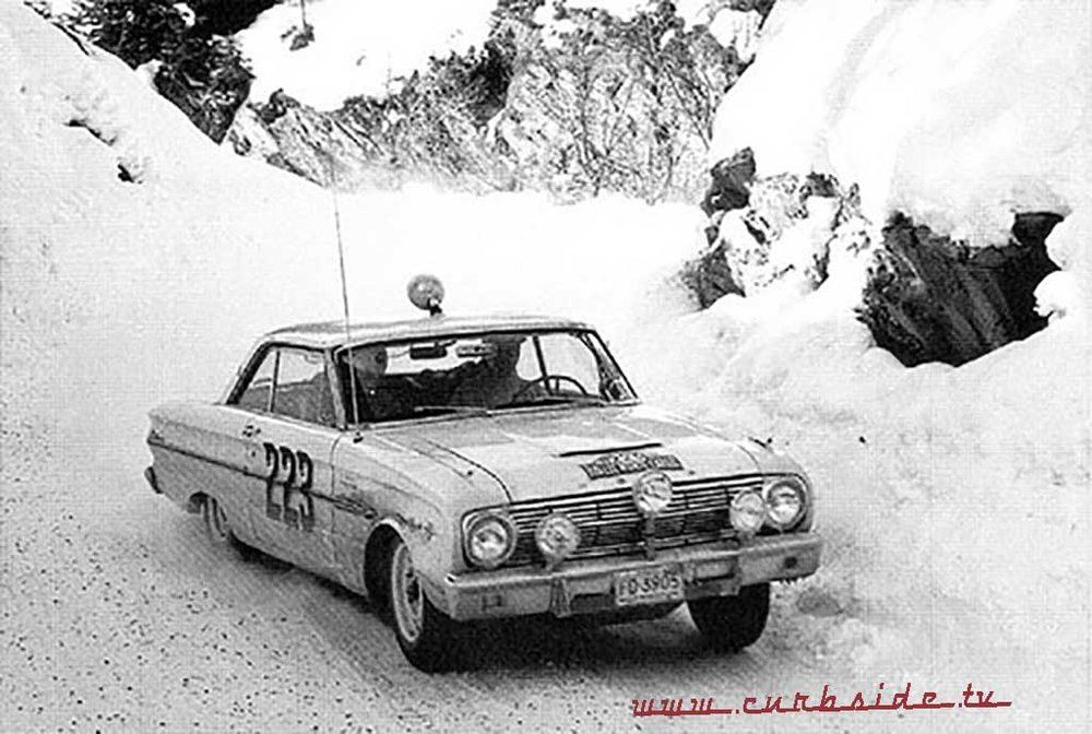Ford-Falcon-Sprint-snow-rallye.jpg