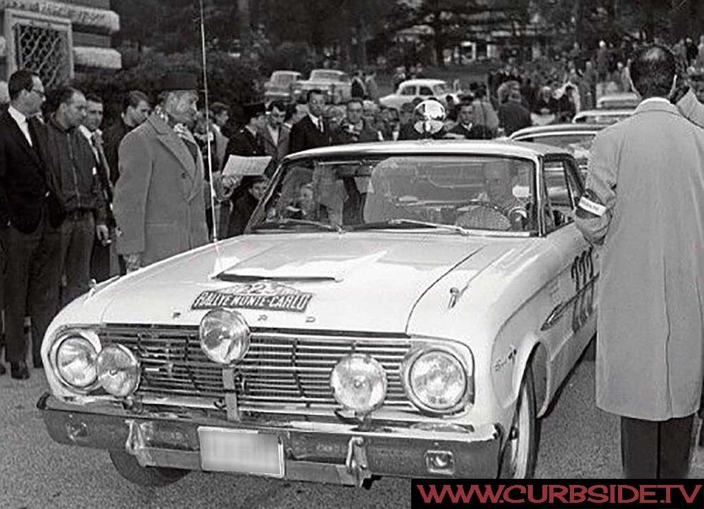 Ford-Falcon-Sprint-Rallye.jpg