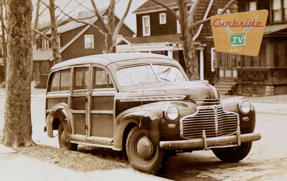 1941-Chevrolet-Woody.jpg