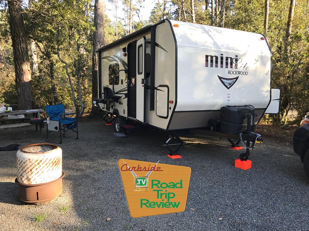 Pomo-campground.jpg
