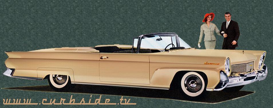 1958-lincoln-continental.jpg
