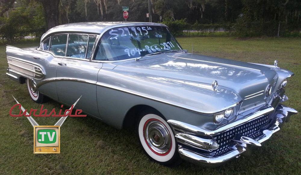 Buick-1958.jpg